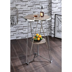 72575 BAR TABLE