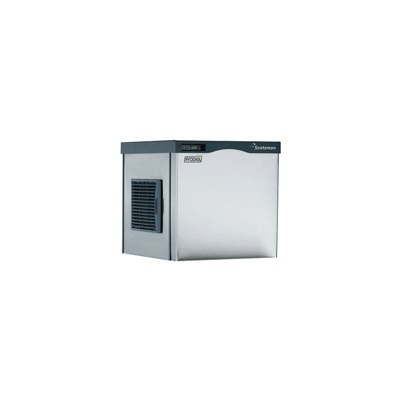 Scotsman C0322 Ice Machine