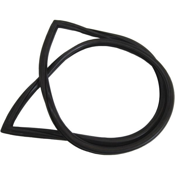 Steele Rubber Products Windshield Seal Car Restoration Steele Rubber Products