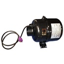 BLOWER: 1.5HP 240V WITH MJJ PLUG 4' CORD ULTRA 9000 SERIES
