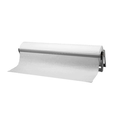 "Prime Source 36"" x 1,000' Butcher Paper Roll"