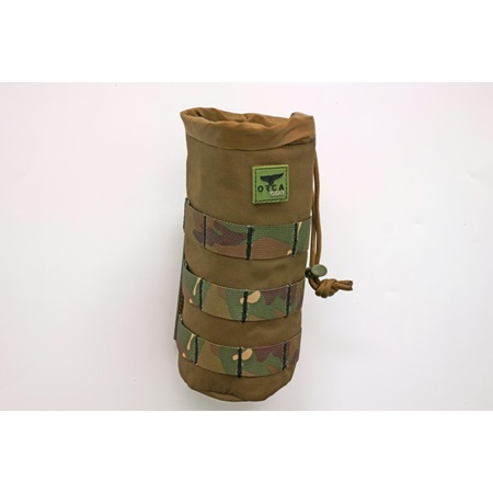 Insulated Drink Holder Classic Camo
