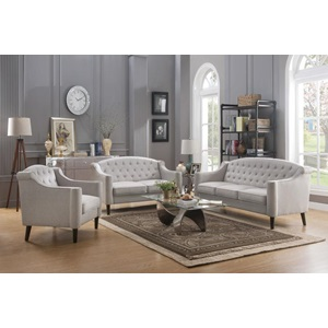 52716 LOVESEAT