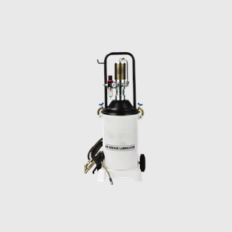 5 Gallon Air Grease Lubricator