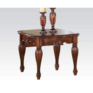 10291 END TABLE