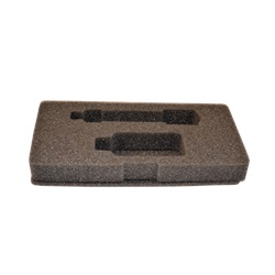 Foam insert (Land kit)