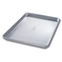 Extra Large Sheet Pan