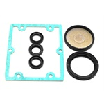 Veloci Replacement Pump Kit for AR Kit 1860