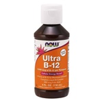 B12 Ultra (4oz liquid)