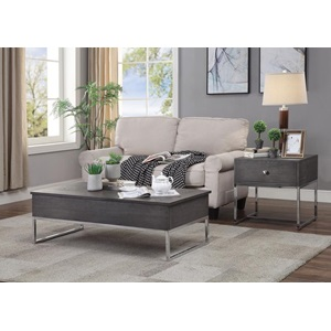 81170 COFFEE TABLE