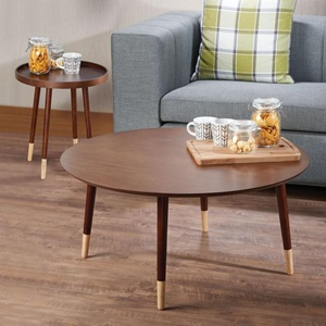 81865 COFFEE TABLE