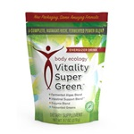 Vitality SuperGreen (9.7 oz)