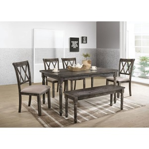 71880 DINING TABLE