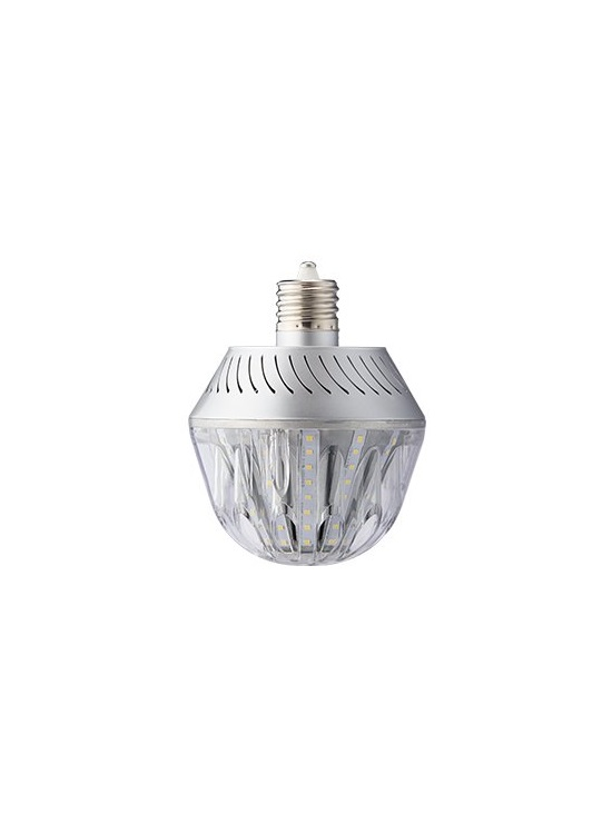 Low Bay Retrofit Lamps
