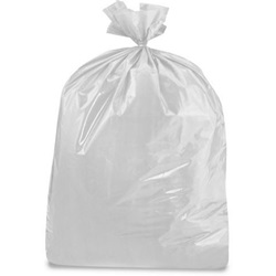 "33 X 39"" .75 MIL 33 GALLON WHITE CAN LINER, LOW DENSITY, 150/CS   PL3339XHW-200"