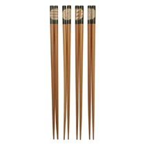 Chopsticks Bambook Hosomi Oribe Assorted