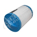 FILTER CARTRIDGE: 40 SQ FT, PROCLARITY