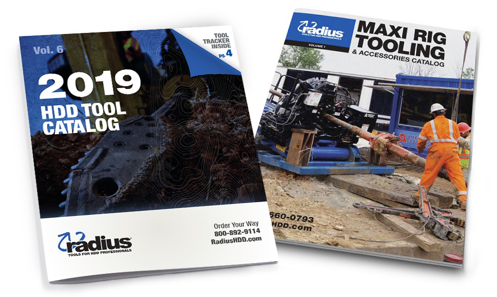 Get Our Free Catalogs