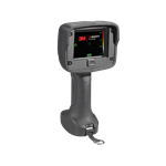 3M Scott V320 Thermal Imager