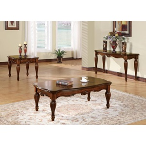 10292 SOFA TABLE