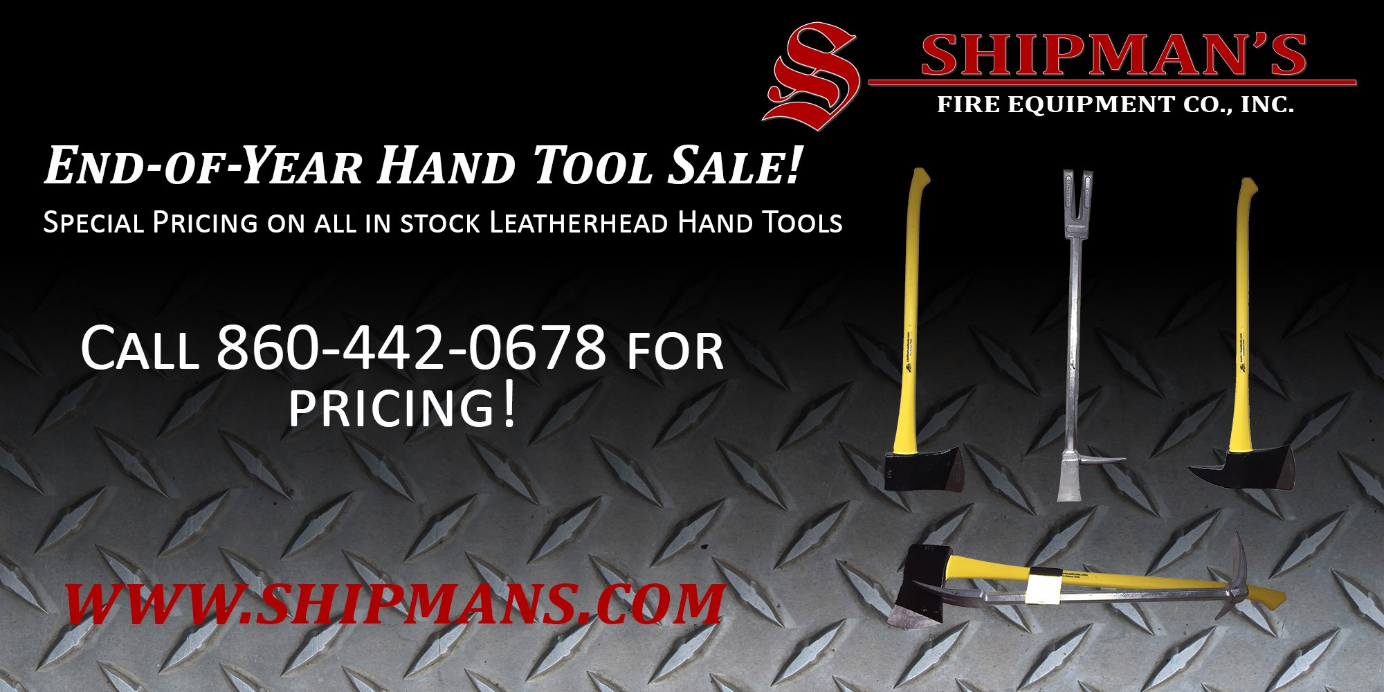 Leatherhead-hand-tools-special-pricing
