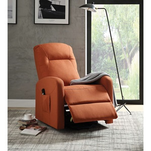 59459 Kasia Power Lift Recliner
