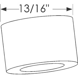 70-2878-370 Drawing of Product
