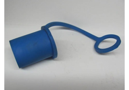 "3/4"" Plug Cover for FB437"