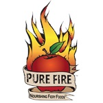 Pure Fire Foods