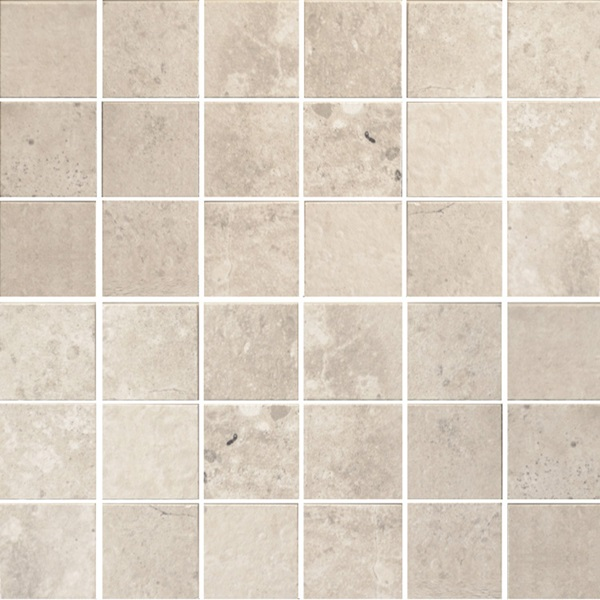Cool 1 Inch Hexagon Floor Tiles Tall 1200 X 1200 Floor Tiles Round 12X12 Tiles For Kitchen Backsplash 13X13 Ceramic Tile Young 16 By 16 Ceramic Tile Dark1930S Floor Tiles Reproduction Tile Flooring Texture. Classic Floor Tile (Texture) Flooring Texture ..
