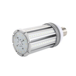 HID 36W - 5000K - 360° - E26 (12PK) - COMMERCIAL LED