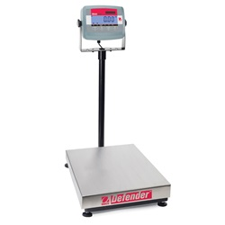 Defender™ 3000 Series Bench Scales (Ohaus)