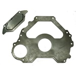 1968-73 Mustang 302, 351 C4 Spacer Plate