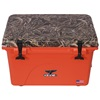 40-quart-blaze-orange-realtree-max-5-orca-cooler-2