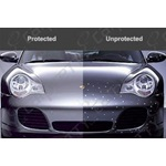 Paint Protection Film By Foot/By Roll