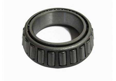 6 Bolt Inner Bearing for Trailer Wheel