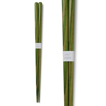 Chopsticks Wood Green