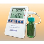 Traceable® Excursion-Trac™ Data-logging Thermometers (Traceable)