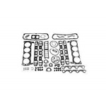 Head Gasket Kit (260, 289, 302)