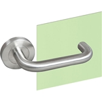 Door Frame and Door Latch Products