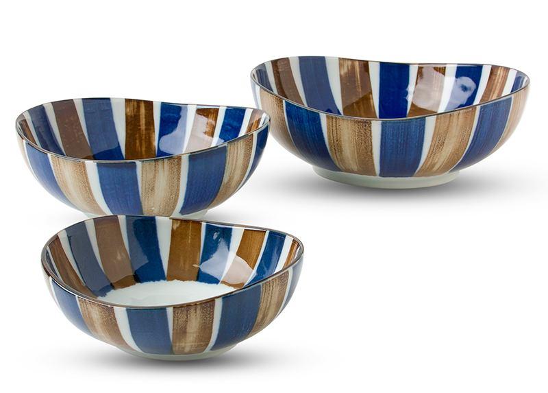 Captivating Japanese Tableware And Gifts   MIYA Company