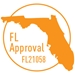 Coastal Zone Access Door FL Approval