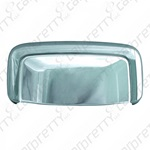 Tail Gate Handles - TGH17
