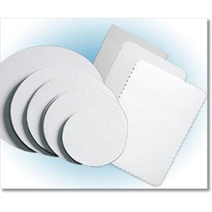 Bakery Pads & Boards