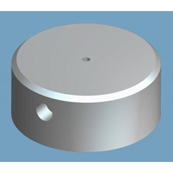 Cup, Screw Cover