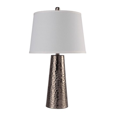 40202 TABLE LAMP