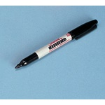 Sharpie® Industrial Strength Laboratory Markers