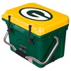 Green Bay Packers 20 Quart