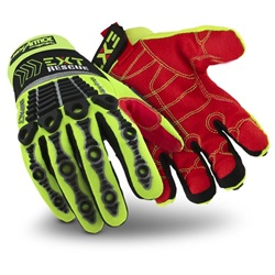 HexArmor EXT Rescue 4012 Extrication Glove