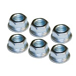 1967-73 Shock Tower Nuts